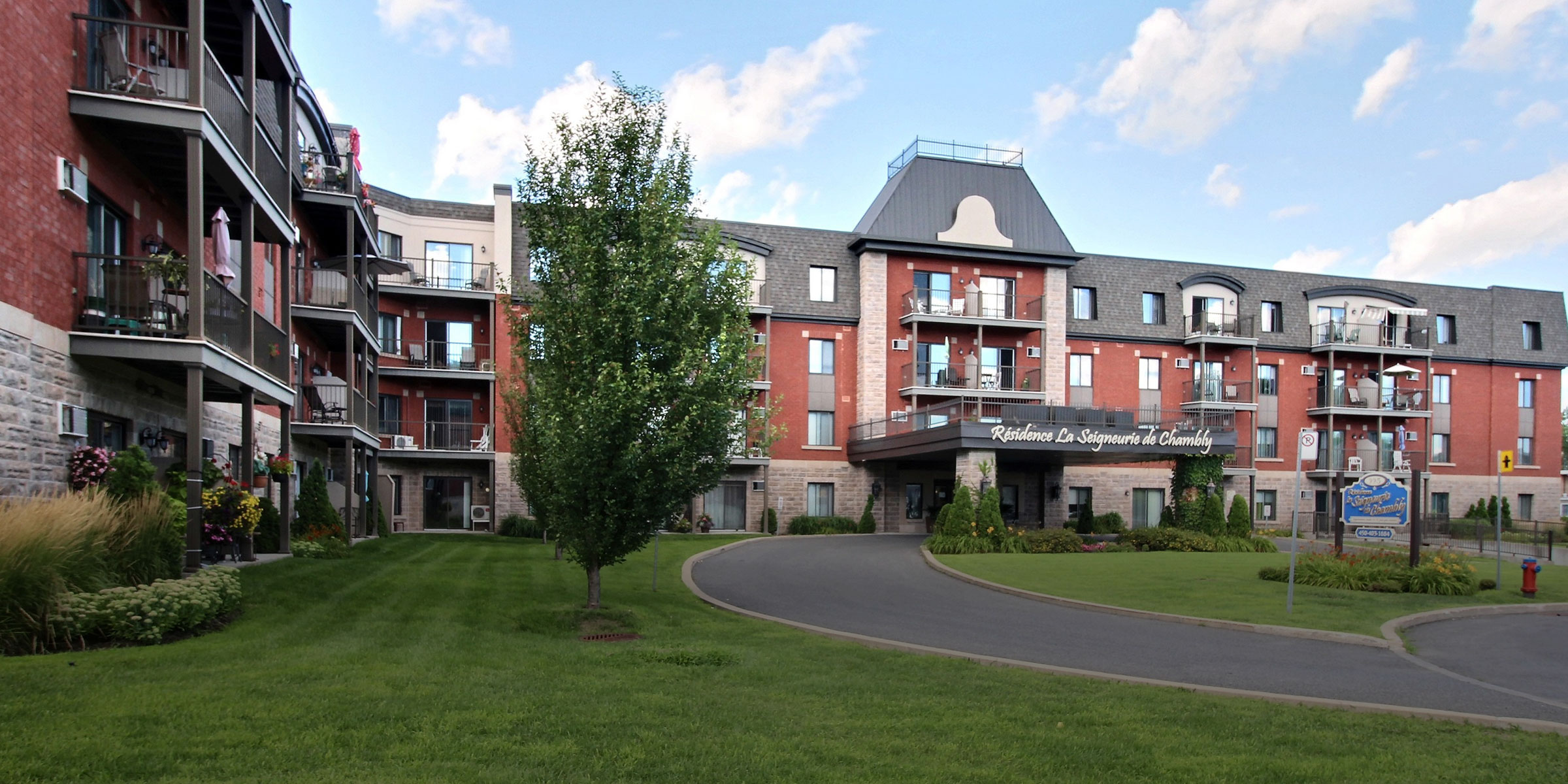 residence-chambly-l