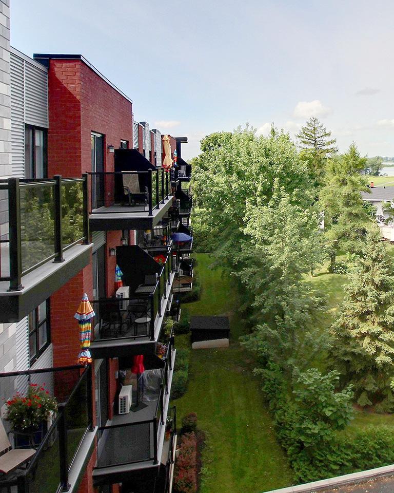 residence-seigneuriesurlefleuve-v